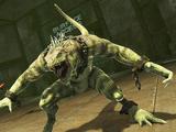 Iguana (Earth-TRN376)