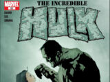 Incredible Hulk Vol 2 82