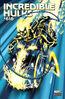 Incredible Hulks Vol 1 618 Tron Variant