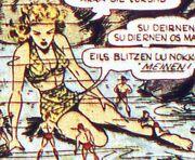 Jarna (Earth-616) from Marvel Mystery Comics Vol 1 25 0001