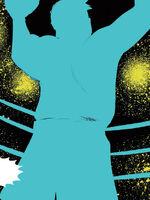 Jonathan Murdock (Earth-65) from Spider-Gwen Vol 2 28