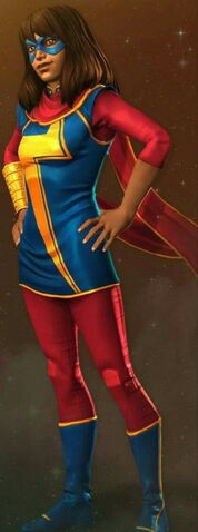 File:Kamala Khan (Earth-TRN517) from Marvel Contest of Champions 001.jpg