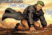 Leonard Samson (Earth-616) from Hulk Vol 2 1 001