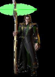 Loki maa-ttn258