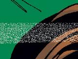 Lorraine (Earth-616)