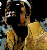 Luke Cage (Earth-2149) from Marvel Zombies Vol 1 1 0001