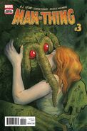 Man-Thing Vol 5 3