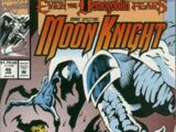 Marc Spector: Moon Knight Vol 1 46