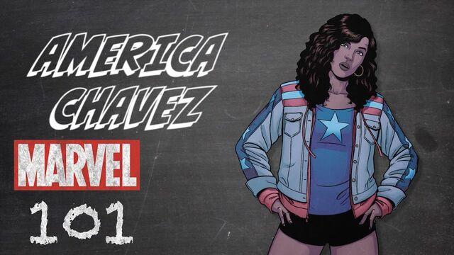 File:Marvel 101 Season 1 82.jpg