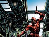 Marvel Knights 20th Vol 1 5