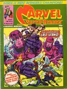 Marvel Super-Heroes (UK) Vol 1 376