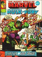 Mighty World of Marvel Vol 1 288