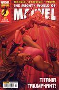 Mighty World of Marvel Vol 3 60