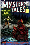 Mystery Tales Vol 1 49