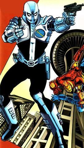 File:Nathan Lemon (Earth-616) from Iron Man Bad Blood Vol 1 2 0001.jpg