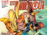 New Thunderbolts Vol 1 16