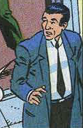 Pencroft (Earth-616) from Amazing Spider-Man Vol 1 362 001