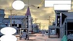 Revelation (Arizona) from Fantastic Four Vol 3 33 0001