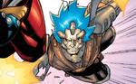 Salvo (Earth-616) from X-Men Vol 2 110