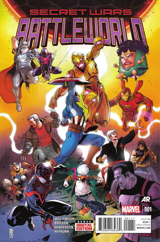 File:Secret Wars Battleworld Vol 1 1.jpg
