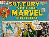 Special Marvel Edition Vol 1 6