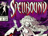 Spellbound Vol 2 5