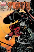 Spider-Girl Vol 1 61