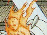 Jonathan Storm (Terra-13017)