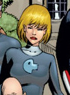 Susan Storm (Earth-12) from Exiles Vol 1 14 0001
