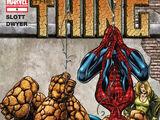 Thing Vol 2 6