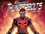 Thunderbolts Vol 2 27