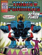 Transformers (UK) Vol 1 178