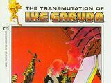 Transmutation of Ike Garuda Vol 1 1