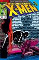 Uncanny X-Men Vol 1 196.jpg