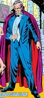Vlad Dracula (Battleworld) (Earth-616) Thing Vol 1 19