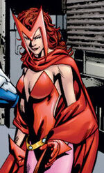 Wanda Maximoff (Earth-12) from Exiles Vol 1 14 0001