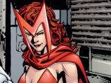 Wanda Maximoff (Earth-12)