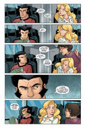 Wolverine First Class Vol 1 16 page 07