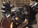 Wolverine: Origins Vol 1 15