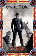 X-Men Second Coming Teaser 4