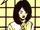 Yoshiro (Earth-616) from Nick Fury vs. S.H.I.E.L.D. Vol 1 4 001.png