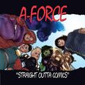 A-Force Vol 2 1 Hip-Hop Variant Textless.jpg