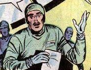 Abner Abernathy (Earth-616) from Marvel Team-Up Vol 1 115 0001