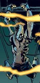 Akihiro (Earth-12101) from Deadpool Kills the Marvel Universe Vol 1 3 001