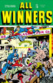 All Winners Comics Vol 1 16.jpg