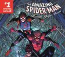 Amazing Spider-Man: Renew Your Vows Vol 2