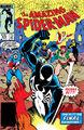 Amazing Spider-Man Vol 1 270.jpg