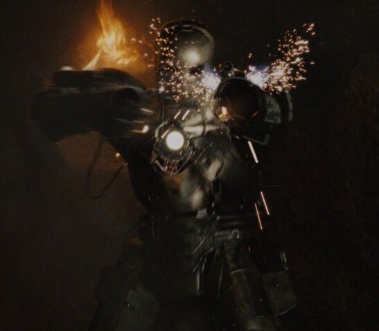 File:Anthony Stark (Earth-199999) from Iron Man (film) 008.jpg