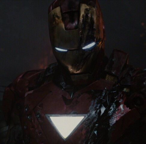 File:Anthony Stark (Earth-199999) from Iron Man 2 (film) 021.jpg