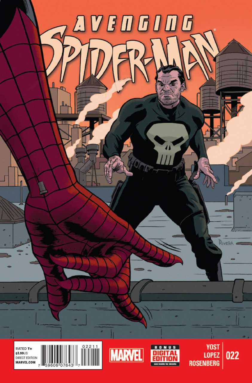 Avenging Spider-Man Vol 1 22.jpg